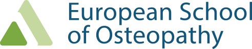European School of Osteopathy.